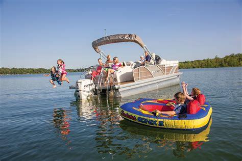 Freedom Boat Club Homosassa Springs by Freedom Boat Club St Joseph Michigan Freedom Boat Club