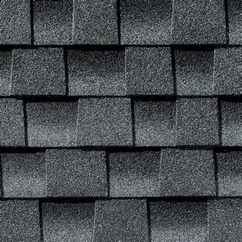 architectural shingles colors 11 best timberline hd shingles images on