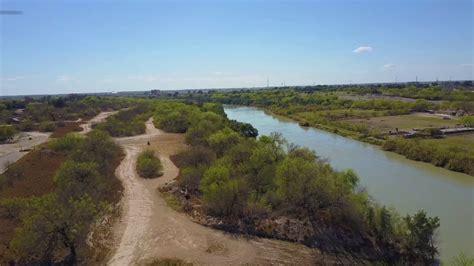 Jluio delgado is the director at delgado insurance in laredo, texas. Rio Grande River Drone Tour in Laredo, Texas in 4K Quality - YouTube