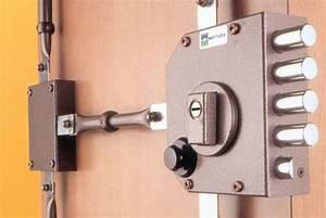 serrurier pour ouverture de porte blindee a lormont With serrurier ouverture porte