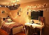 Diy teen bedroom tips