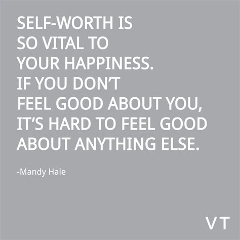 Self Worth Quotes Self Quotes For Quotesgram