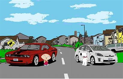 Stewie Griffin Guy Brian Wallpapers Background Tv