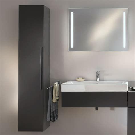 geberit icon mm tall unit   door bathrooms