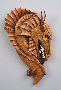 images  scrolling  intarsia wood art