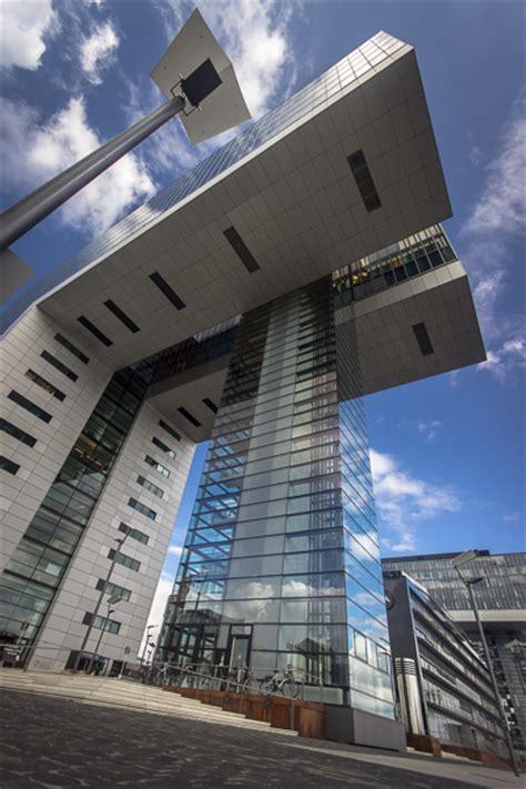 Berühmte Architekten Berlin by Highlights Moderner Architektur In Deutschland Frankfurt