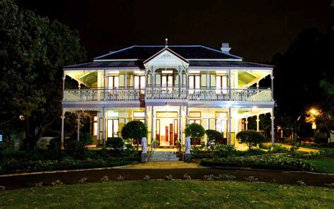 boronia house wedding function venues city