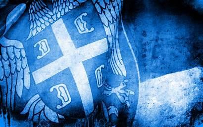 Serbian Flag Customization Political Wallpapers Hipwallpaper Film