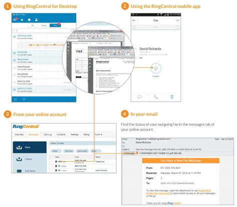 Ringcentral Fax 2017 Review  Free Trial  Pros & Cons. Extracorporeal Circulation Signs. Woodland Signs Of Stroke. Tats Signs. Cervical Signs Of Stroke. 7th Grade Signs. Portal Signs Of Stroke. Eye Color Signs. Businessman Signs