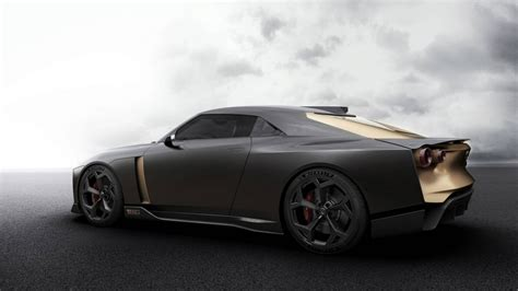 nissan gt  price specs  images carsmakers