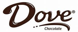 12 Most Famous Chocolate Brands and Logos - BrandonGaille.com