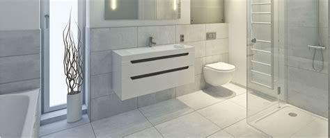 Badezimmer Fliesen by Badezimmer Fliesen Informationen Und Tipps Herold At