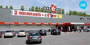 Careco Nord : careco piece auto careco z a du tissot cr t mar chal 42230 roche la gi vres auto pi ces auto ~ Gottalentnigeria.com Avis de Voitures