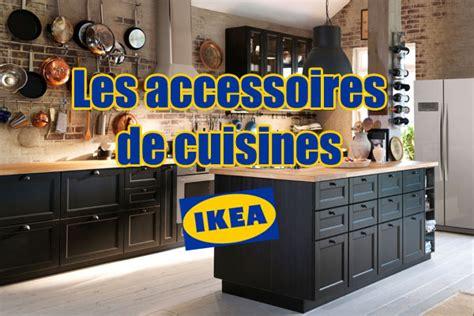 ikea offre cuisine offre cuisine ikea cette cuisine ikea se donne des