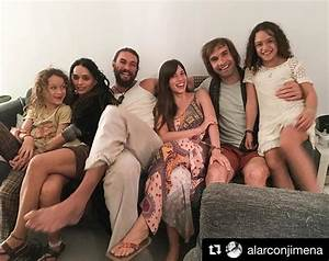 1000+ images about jason momoa family and oddball pictures ...