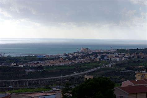 sicilia porto empedocle porto empedocle
