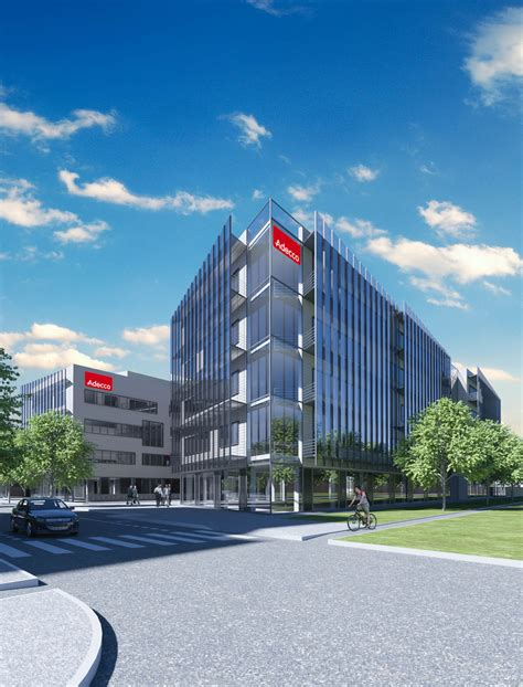 adecco siege adecco archives dcb international promoteur immobilier