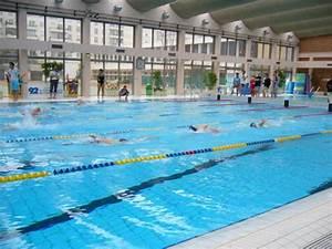 draveil triathlon a vos plumes With piscine municipale issy les moulineaux