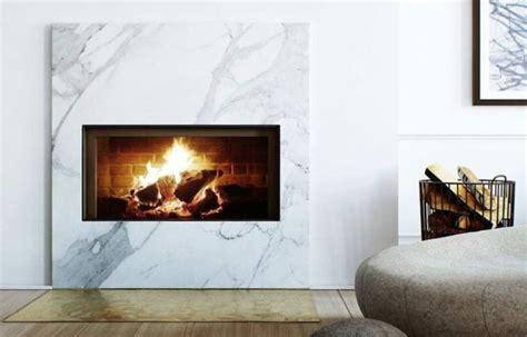 ideas  marble fireplaces  pinterest