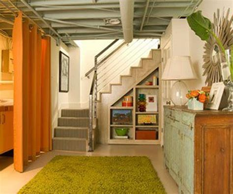 Cheap Ways To Cover Basement Ceiling Antifasiszta Zen
