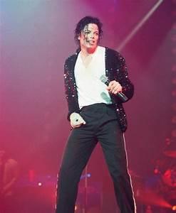 85 best Michael Jackson Performances images on Pinterest ...