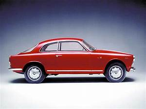Alfa Romeo Sprint : 1954 alfa romeo giulietta sprint pictures history value research news ~ Medecine-chirurgie-esthetiques.com Avis de Voitures