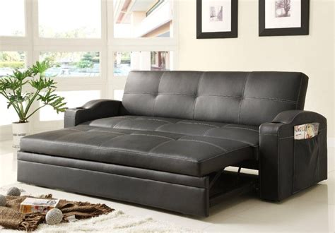 Castro Convertibles Sofa Beds by 20 Best Ideas Castro Convertible Sofa Beds Sofa Ideas