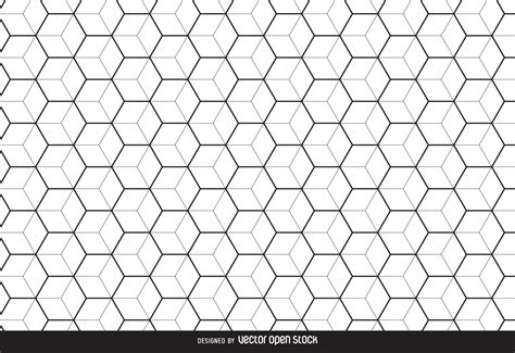 design patterns c monochrome linear pattern background free vector