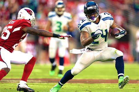 seahawks  cardinals score grades  analysis
