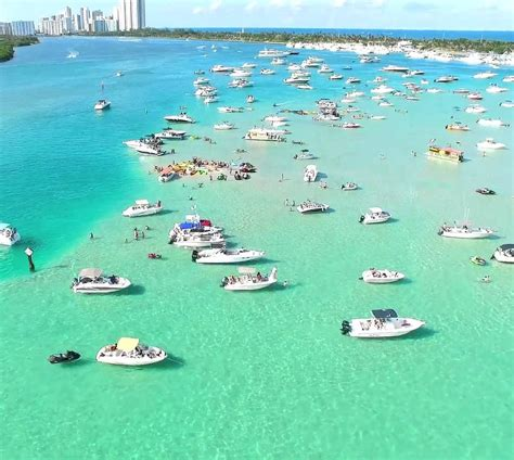 Boat Charter Miami Bahamas by Destinations Boat Charters In Miami
