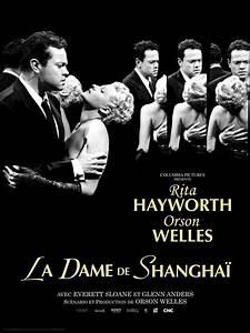 The Shanghai Job Bande Annonce Vf : affiche du film la dame de shanghai affiche 1 sur 2 allocin ~ Medecine-chirurgie-esthetiques.com Avis de Voitures