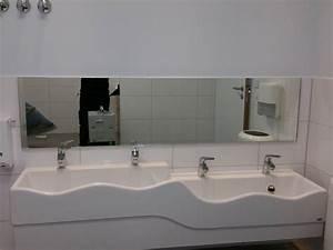 Spiegel Mit Facettenschliff Nach Maß : spiegel nach ma f r b der egal ob rund oval eckig hinterleuchtet rahmenlos oder gerahmt ~ Bigdaddyawards.com Haus und Dekorationen