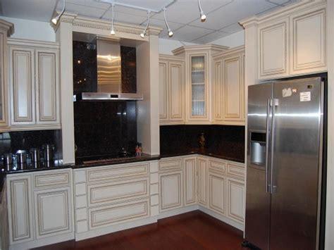 kitchen color scheme ideas paint colors for rooms best color schemes 2016 car release date