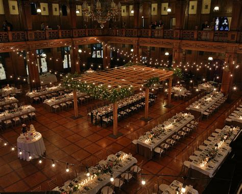 scottish rite cathedral indianapolis  wedding venue