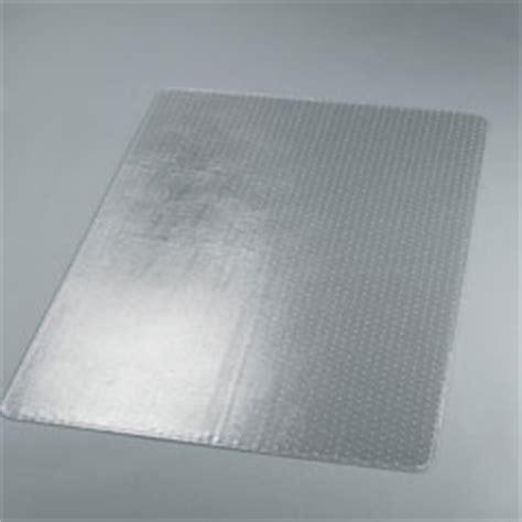 rubbermaid 40730 berber chair mats