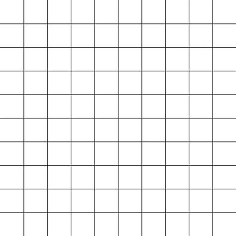 grid aesthetic white blanco negro   blanco