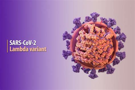 No case of Lambda variant of COVID-19 found in India, says ...