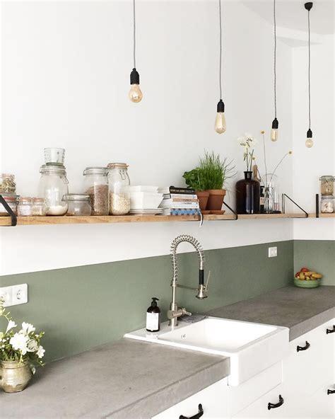 cuisine vert olive cuisine vert olive gallery of chambre vert olive peinture