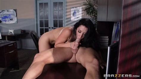 Dont Tell My Boss All Sex Oral Big Tits Jayden Jaymes Wet