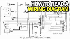 Electrical Wiring Tips  Tricks Popular Wiring Diagram