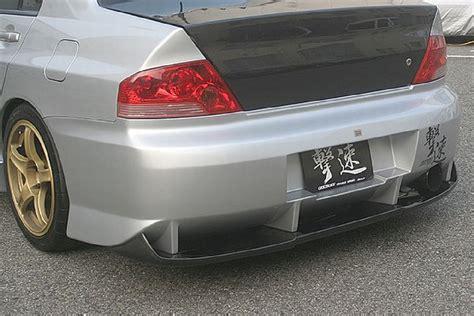 Nissan Gtr R35 Mercedes C Klasse Crash by Tuning
