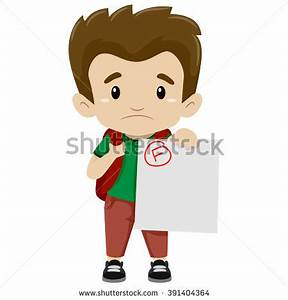 Failed Test Stock Images, Royalty-Free Images & Vectors ...