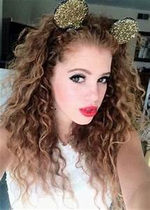 1000 Ideas About Mahogany Lox On Pinterest Nash Grier