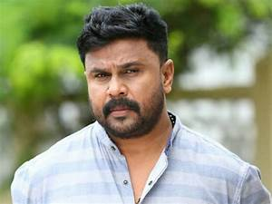 Enough evidence to nail Dileep in actress assault case ...