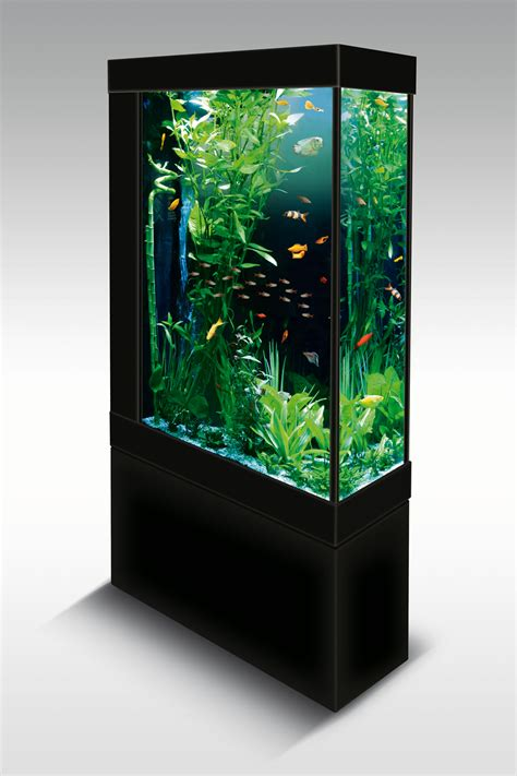 fish aquariums vertical plasma aquarium naxos plasma aquariums