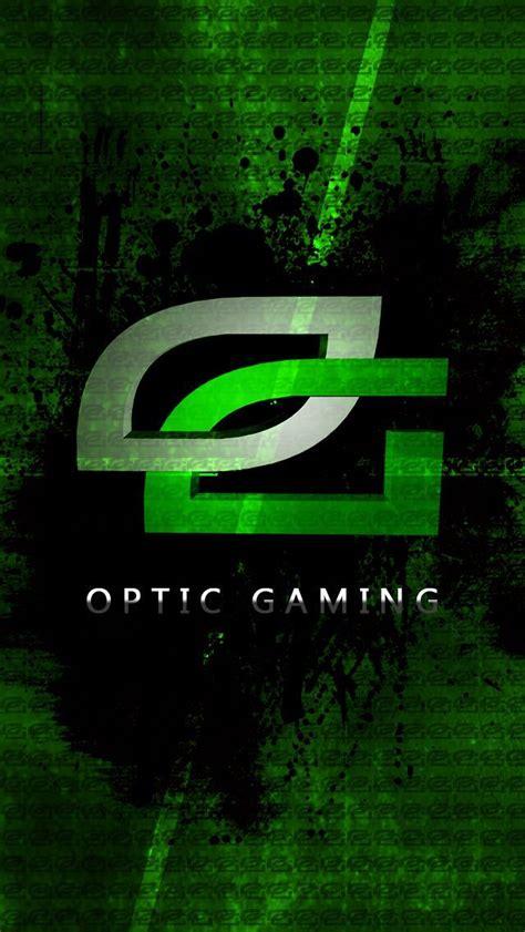optic gaming iphone wallpaper faze clan iphone wallpaper wallpapersafari