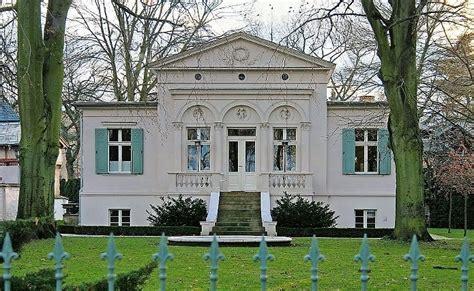 Haus Kaufen Hamburg Neuallermöhe by Immobilien Reiche Russen Interessieren Sich F 252 R Villen In