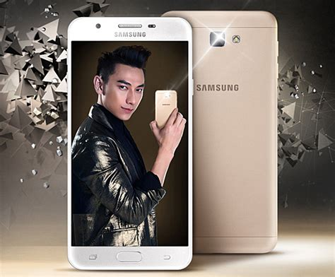 samsung j5 warna hitam samsung galaxy j7 prime launched with octa cpu 5 5