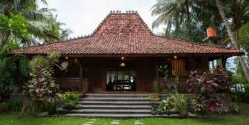 Kitchen Island Size Description Rumah Joglo Sambolo