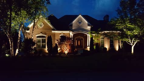 About Chattanooga Outdoor Lighting Lifespark Outdoor Lighting